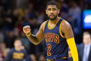 Kyrie-irving-2-of-the-cleveland-cavaliers