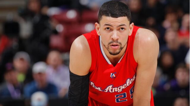 File:011915-West-Clippers-Austin-Rivers.vresize.1200.675.high.32.jpg