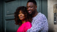 Gabrielle-union-and-dwane-wade-ivf-story