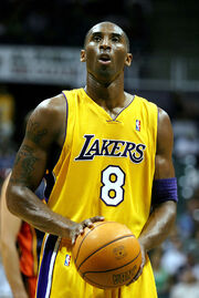 640px-Kobe Bryant 8