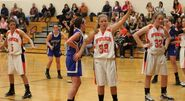 Daip-a6-brigid-oflynn-33-julia-davis-32-defend-in-bounds-play3