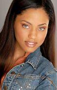 Ayesha Curry6