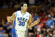 Seth+Curry+North+Carolina+State+v+Duke+HzXQcFjsWwyx