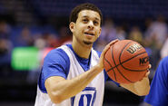080213 SethCurry-e1375666402624