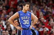 Seth+Curry+Duke+v+Ohio+State+jxMWR1psKsQl