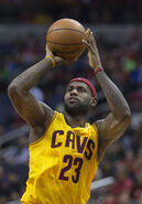 LeBron James (15662939969)