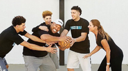 Ball-family