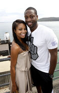 Gabrielle-union-and-dwyane-wade-expecting-ftr