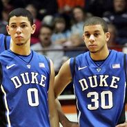Seth-curry-austin-rivers