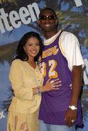 Kobe+Bryant+Vanessa+Bryant+2002+Teen+Choice+gA9j8tGNgD1l
