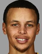 Stephen-curry-basketball-headshot-photo