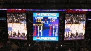 Kobe 81 scoreboard cropped