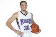 Seth-Curry-kings-sacramento
