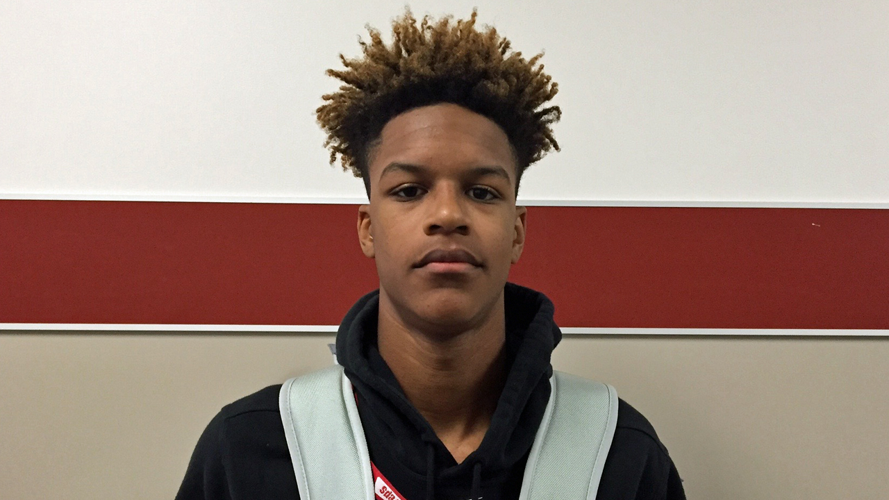 Lamelo Ball Height In Ft >> Shareef O'Neal | Nbafamily Wiki | FANDOM powered by Wikia