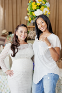 Adrienne-bosh-baby-shower