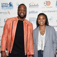 Gabrielle-union-dwyane-wade-all-star-weekend-2015-463442424