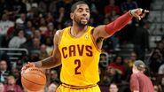 051314-NBA-Cleveland-Cavaliers-Kyrie-Irving-JW-PI