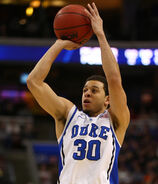 082313 SethCurry 300x350