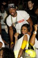 Dwyane-Wade-Gabrielle-Union-Miami-Heat-Championship-Party