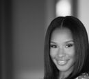 Savannah James
