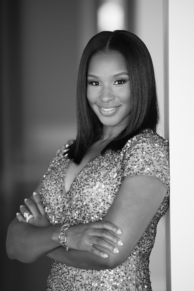 108c4498ab2 Savannah James