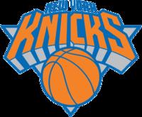 File:200px-NewYorkKnicks.png