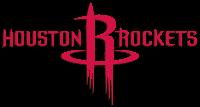 200px-Houston Rockets svg