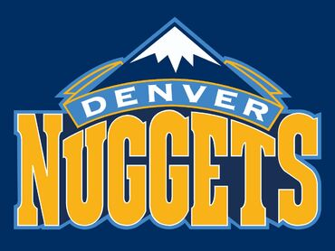 Denver Nuggets3