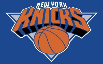 New-York-Knicks-Wallpaper-1280-x-800
