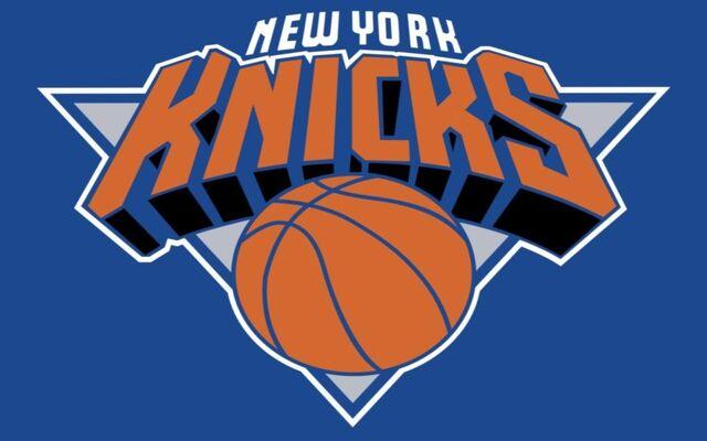File:New-York-Knicks-Wallpaper-1280-x-800.jpg