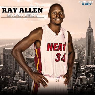 Ray-Allen-stock6432