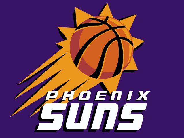 File:Phoenix Suns2.jpg