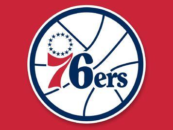 Philadelphia-76ers-1179