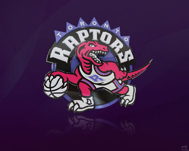 Toronto-Raptors-122