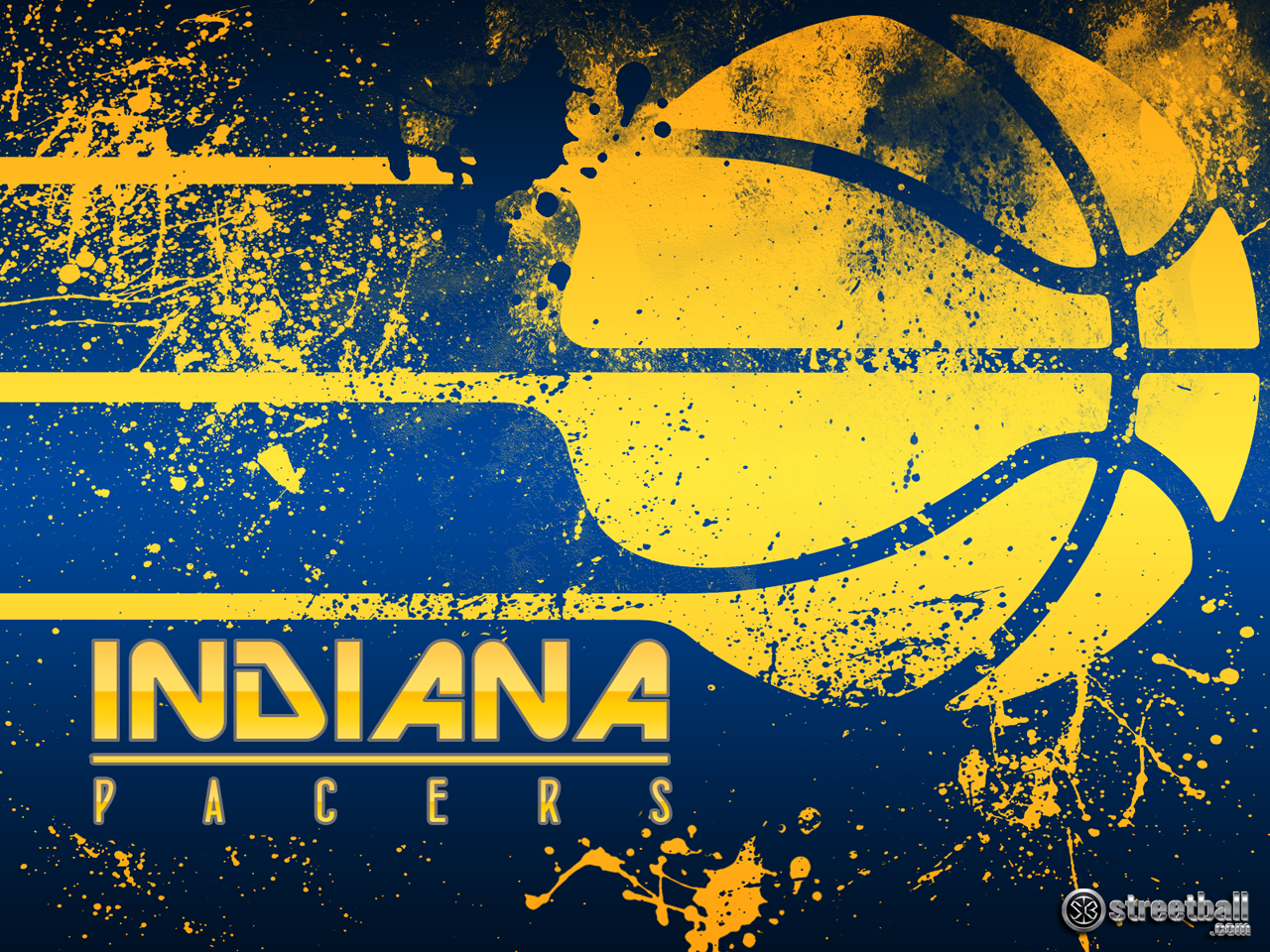 Indiana Pacers | NBAsports Wiki | FANDOM powered by Wikia