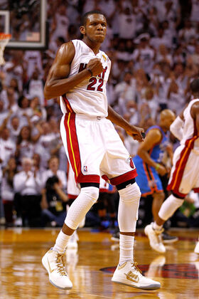 James Jones 2012 NBA Finals Game Three 66YMpfoR4o2l