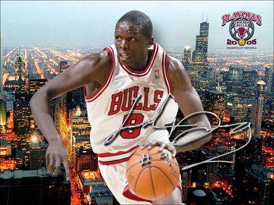 Chicago-Bulls-Luol-Deng-6-B0SS4G2GTN-1024x768