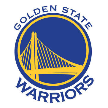 Golden-state-warriors-oakland-nba-n5-california-united-states 1152 12989323934-tpfil02aw-25212