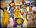 Thumbnail for version as of 12:11, June 22, 2013