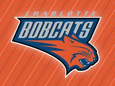 NBA-Charlotte-Bobcats-logo