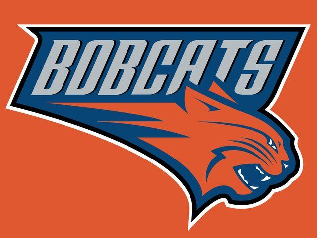 File:Charlotte-Bobcats-32.jpg