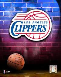 File:Clippers.jpg