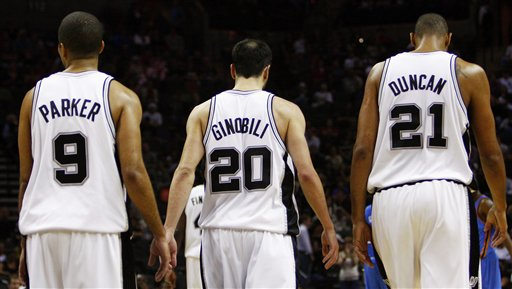 File:Spurs-Big-3.jpg