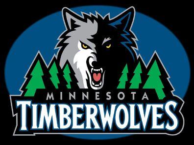 MinnesotaTimberwolves2