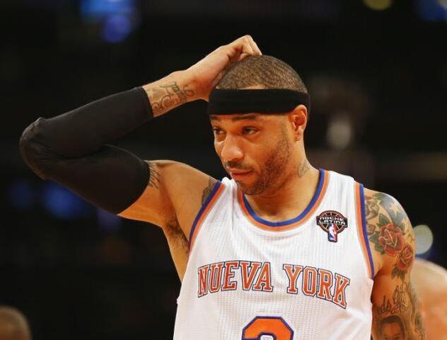 File:Knicksweb9s-1-web.jpg