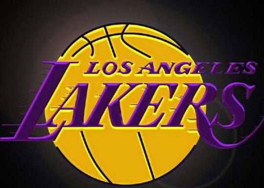 File:Lakers-logo.jpg