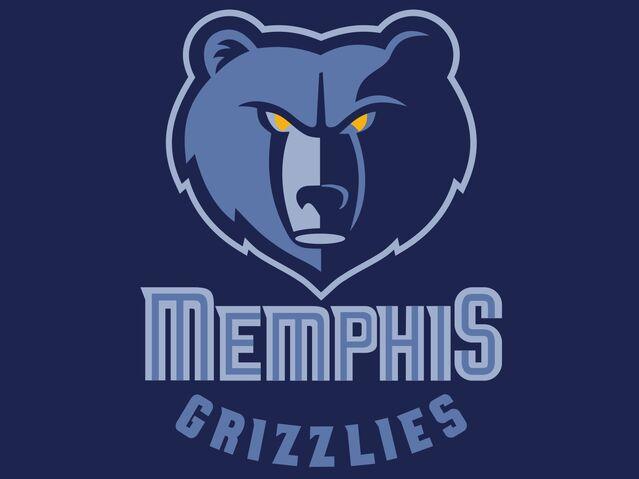 File:Memphis Grizzlies.jpg