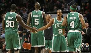 File:Celtics.jpg
