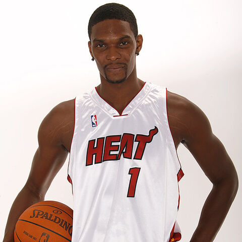 File:Chris-bosh.jpg