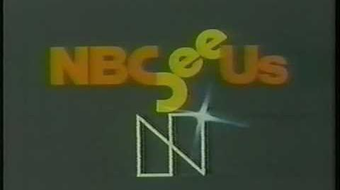 "1978-79 NBC ""See Us"" Fall Promo"